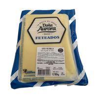 Queso-Feteado-Doña-Aurora-Muzzarella-180-Gr-_1