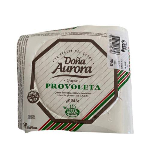 Provoleta-Doña-Aurora-200-Gr-_1