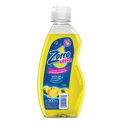 Lavavajillas-Zorro-Limon-300-Ml-_1