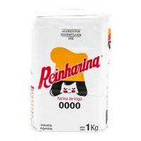 Harina-Reinharina-0000-1-Kg-_1