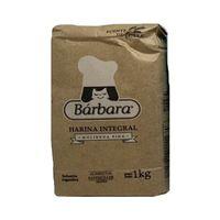 Harina-Barbara-Integral-1-Kg-_1