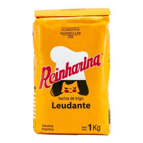 Harina-Reinharina-Leudante-1-Kg-_1