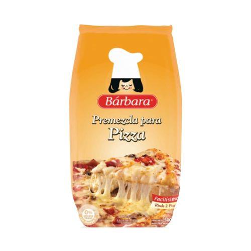 Premezcla-Barbara-Pizza-500-Gr-_1