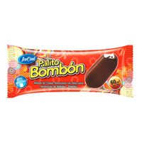 PALITO-BOMBON-AME-CCHOCOLATE-ICE-COOL-50GR_1