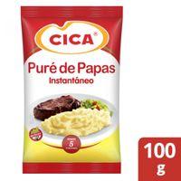 Pure-de-papas-Sin-Tacc-CICA-100-Gr-_1