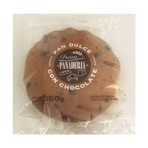 PAN-DULCE-CCHOCOLATE-DEUBEL-350-GR_1