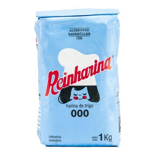 Harina-Reinharina-000-1-Kg-_1