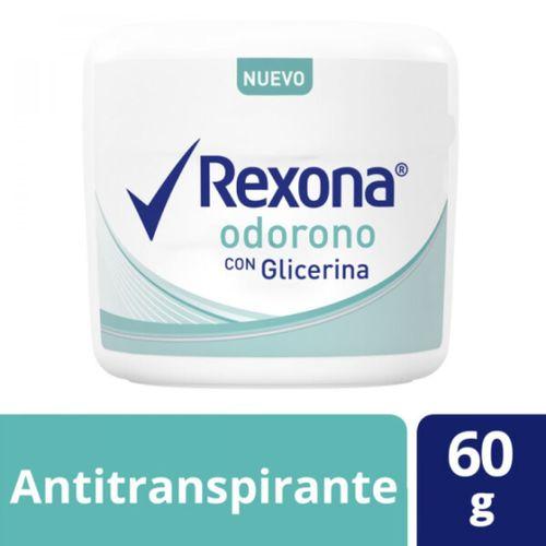 Desodorante-Odorono-Rexona-con-Glicerina-60-Gr-_1