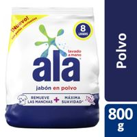 Jabon-en-Polvo-ALA-Lavado-a-Mano-con-Perlas-Suavizantes-800-Gr-_1
