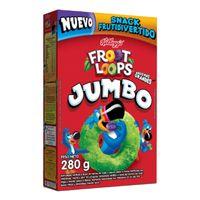 Cereales-Kelloggs-Froot-Loops-Jumbo-280-Gr-_1