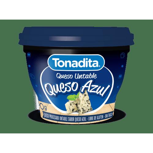 Queso-Untable-Tonadita-Azul-190-Gr-_1
