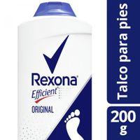 Talco-Efficient-Rexona-Original-200-Gr-_1