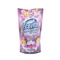 Suavizante-Ecovita-Flores-Silvestres-Doypack-900-Ml-_1