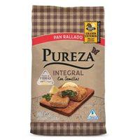 Pan-Rallado-Pureza-Integral-350-Gr-_1
