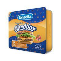 Queso-Cheddar-Tonadita-Feteado-232-Gr-_1