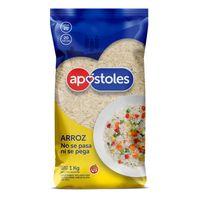 Arroz-Apostoles-Parboil-1-Kg-_1
