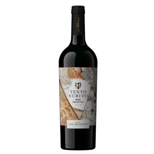 Vino-Tinto-Cabernet-Franc-Texto-Subito-Malbec-750-Ml-_1