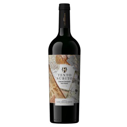 Vino-Tinto-Verdot-Texto-Subito-Cabernet-Sauvignon-750-Ml-_1