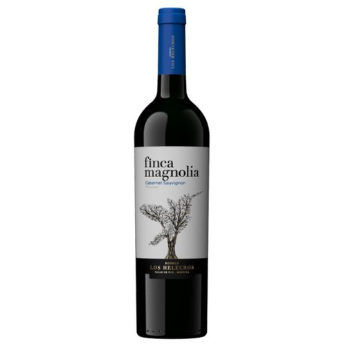 Vino-Tinto-Finca-Magnolia-Cabernet-Sauvignon-750-Ml-_1