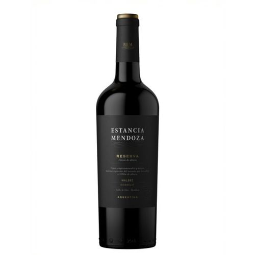 Vino-Tinto-Estancia-Mendoza-Reserva-Malbec-750-Ml-_1
