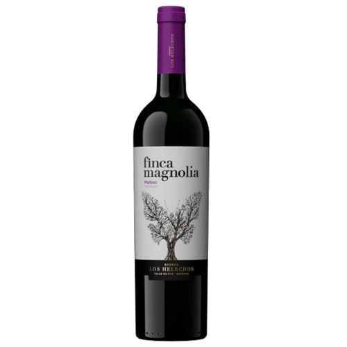 Vino-Tinto-Finca-Magnolia-Malbec-750-Ml-_1