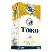 Vino-Blanco-Dulce-Toro-1-Lt-_1