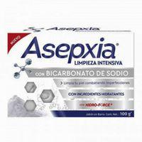 Jabon-Asepxia-Bicarbonato-100-Gr-_1