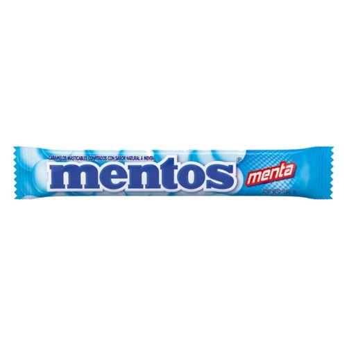 Caramelos-Mentos-Sabor-Menta-Flowpack-16-Gr-_1