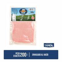 Jamon-Cocido-Cagnoli-200-Gr-_1