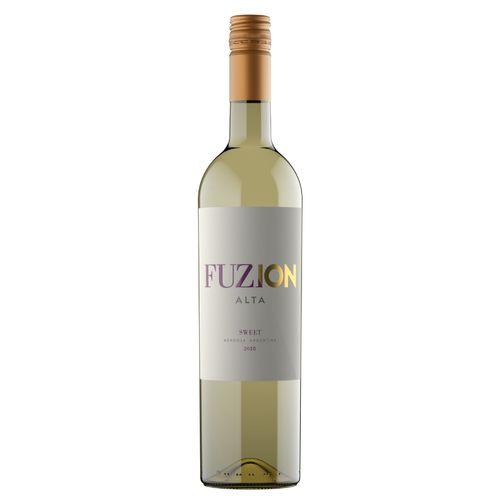 Vino-Blanco-Dulce-Fuzion-750-Ml-_1
