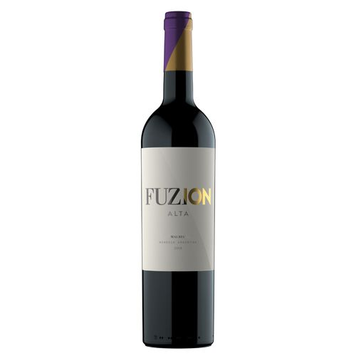 Vino-Tinto-Fuzion-alta-Malbec-750-Ml-_1