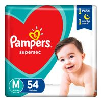 Pañales-Pampers-Supersec-Max-M-54-Un-_1