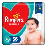 Pañales-Pampers-Supersec-XG-36-Un-_1