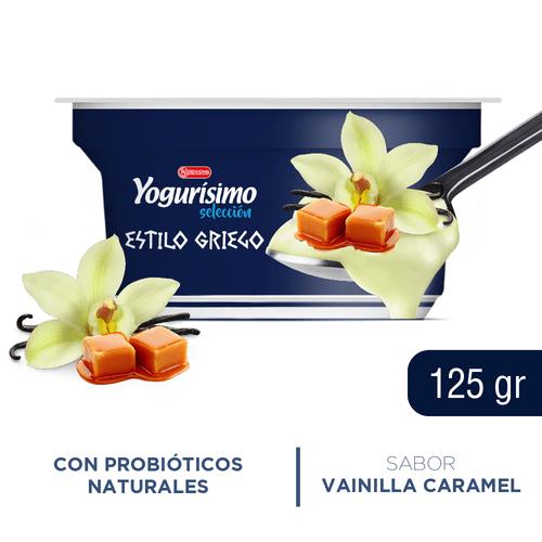 Yogur-Griego-Yogurisimo-Vainilla-y-Caramel-125-Gr-_1