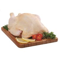 Pollo-Congelado-x-2-5-Kg-_1