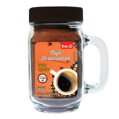 Cafe-Soluble-DIA-Instantaneo-170-Gr-_1