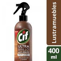 Limpiador-para-muebles-CIF-Ultra-Brillo-Gatillo-400-Ml-_1
