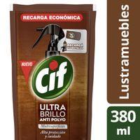 Limpiador-para-muebles-CIF-Ultra-Brillo-380-Gr-_1