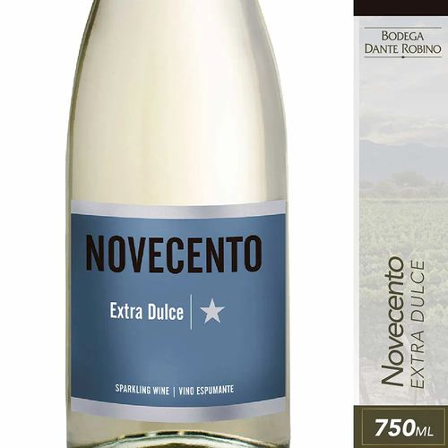 Champagne-Novecento-Extra-Dulce-750-Ml-_1