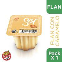 Flan-Ser-95-Gr-_1
