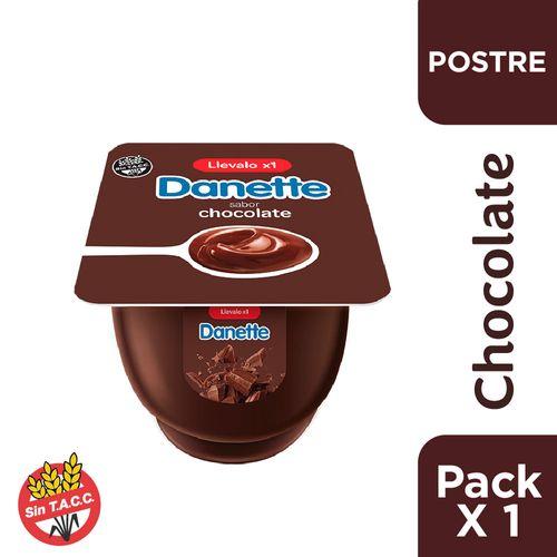Postre-Chocolate-Danette-95-gr_1