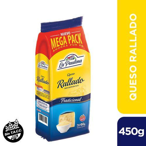 Queso-Rallado-La-Paulina-450-Gr-_1