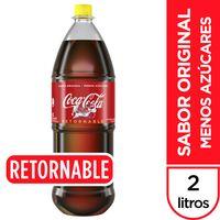 Gaseosa-CocaCola-sabor-Original-–-menos-azucares-2-Lts-_1