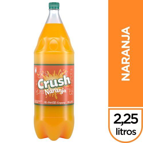 Gaseosa-Crush-sin-azucares-naranja-225-Lts-_1