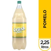 Gaseosa-Crush-sin-azucares-pomelo-amarillo-225-Lts-_1
