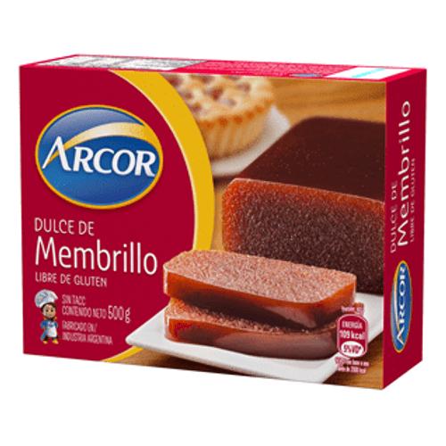Dulce-de-Membrillo-Arcor-500-Gr-_1