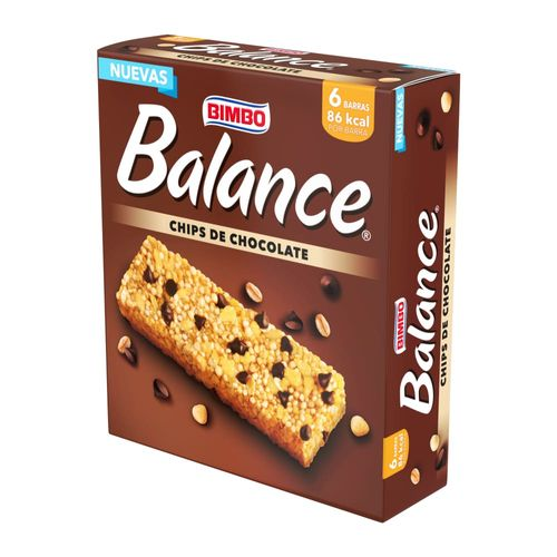 Barra-de-cereal-Bimbo-Chocolate-140-Gr-_1