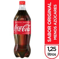 Gaseosa-CocaCola-sabor-Original-–-menos-azucares-125-Lts-_1