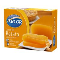 Dulce-de-Batata-Arcor-500-Gr-_1