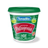 Queso-Untable-Tonadita-Patagonia-Light-300-Gr-_1